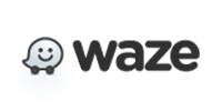 $30 ad credit for Waze Ads